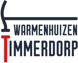 Timmerdorp Warmenhuizen