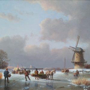 Anton-Karsen-winter-met-molen1-1024x627