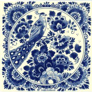 delfts-blauw-tegel-vogel-bloemen-2732-600x600